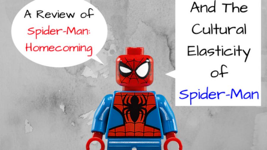 Spider-Nerds.png