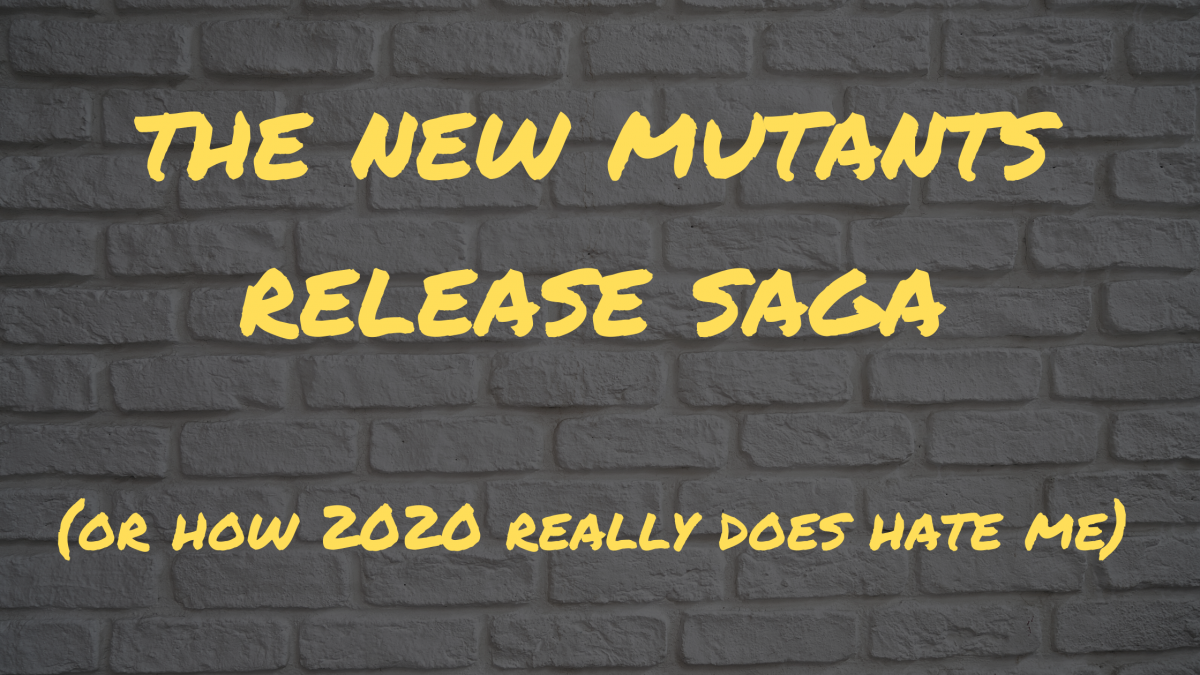 the-new-mutants-release-saga