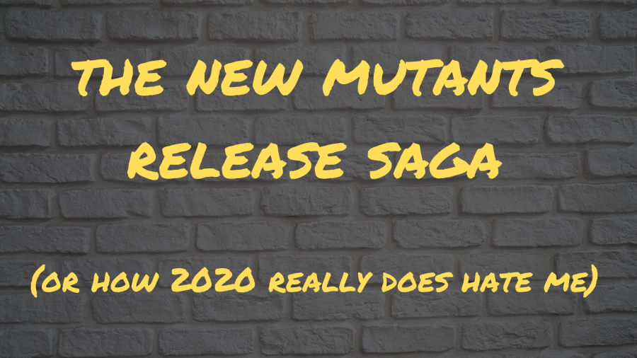 the-new-mutants-release-saga
